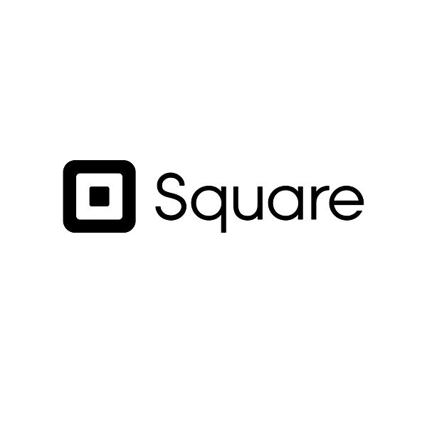 Square Payroll is now mobile