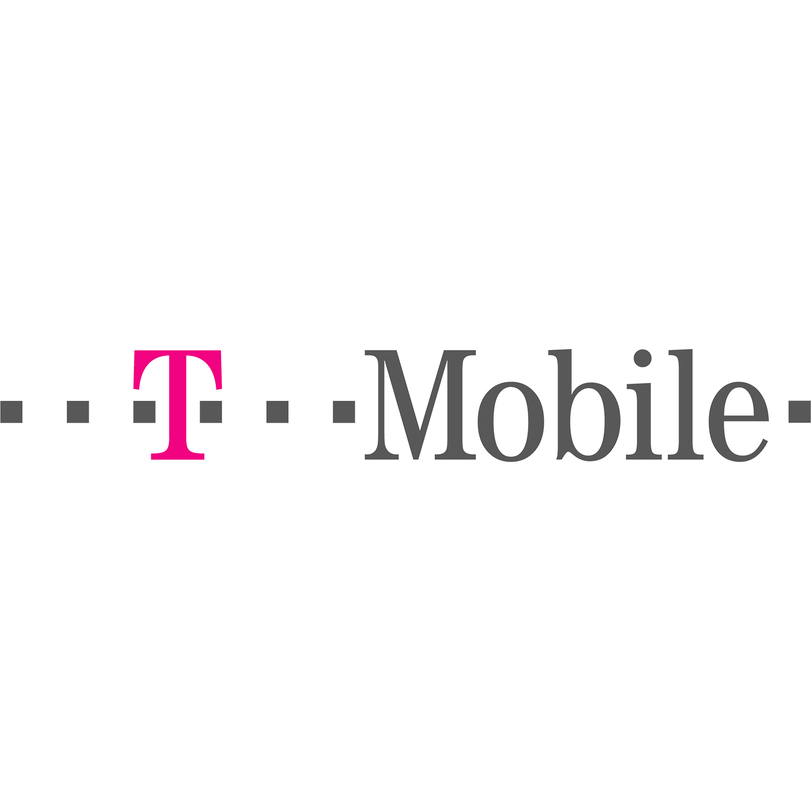 T-Mobile promises not to raise the prices on its unlimited data plans