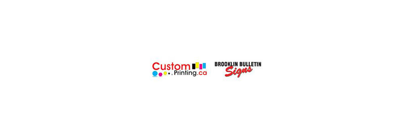 Schooley-Mitchell-Ontario-cost-reduction-services-client-Brooklin-Bulletin-Signs-Custom-Printing