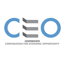 Recommendation Letter for CenterState CEO