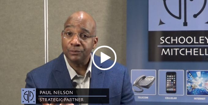 video-image-nelson-4