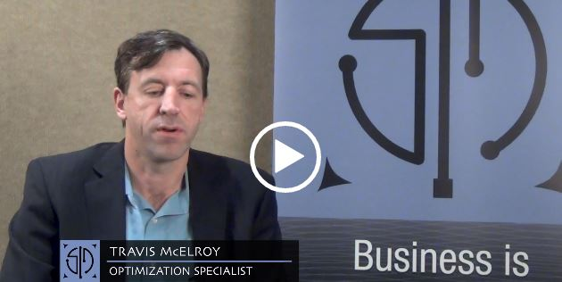 video-image-mcelroy-3