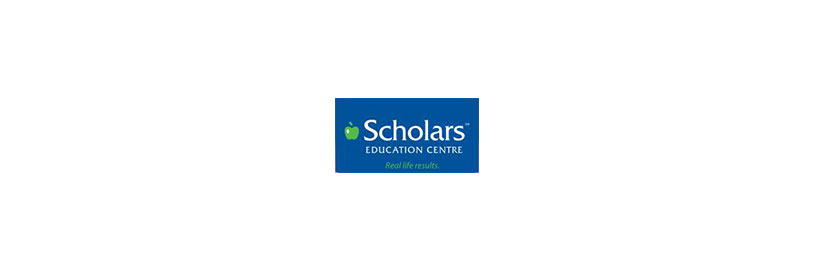 Schooley-Mitchell-Ontario-cost-reduction-services-client-Scholars-Education-Center