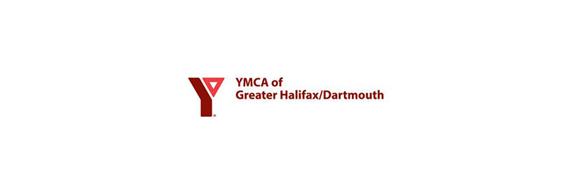 Recommendation Letter for YMCA of Greater Halifax/Dartmouth