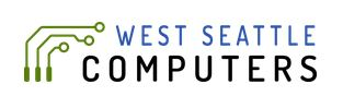 Check out Eric Tishkoff at West Seattle Computers
