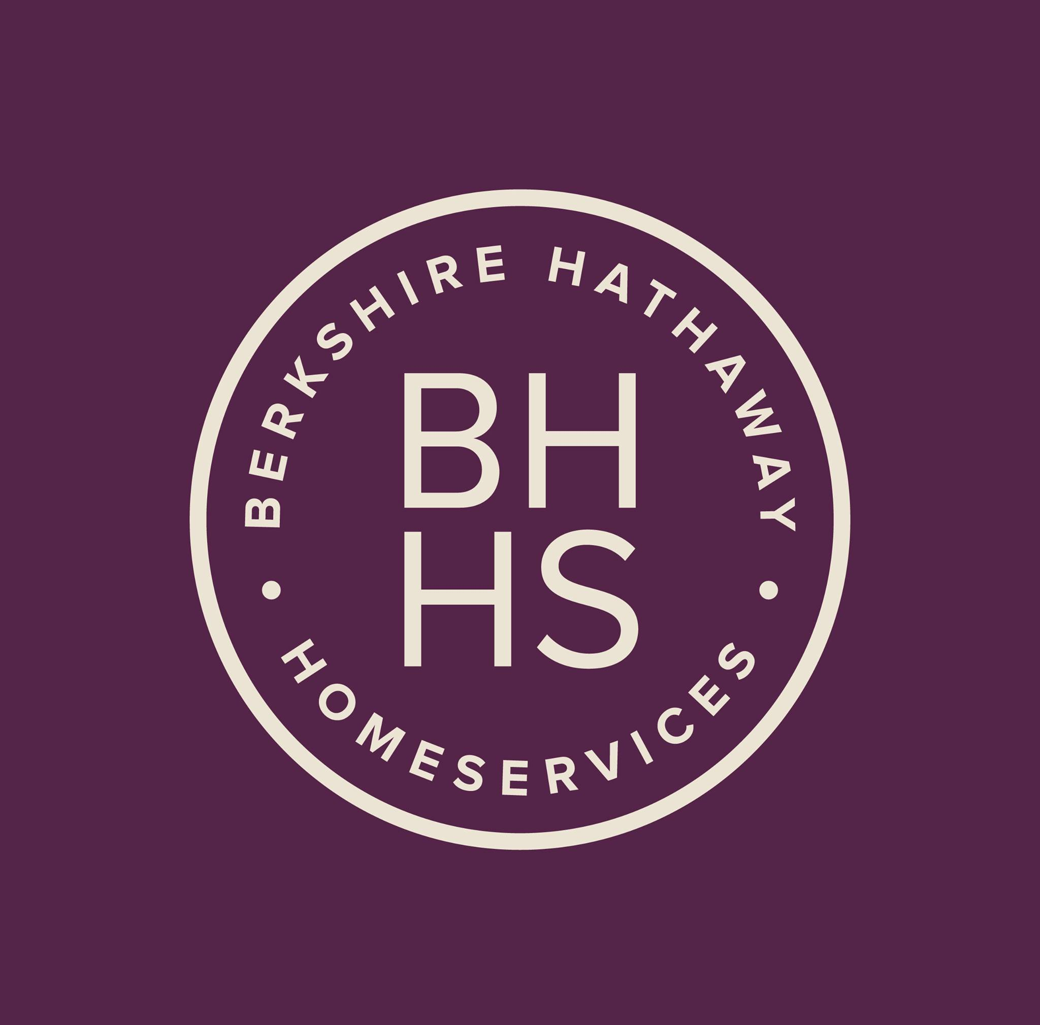 Check out Jon Wind at Berkshire Hathaway HomeServices