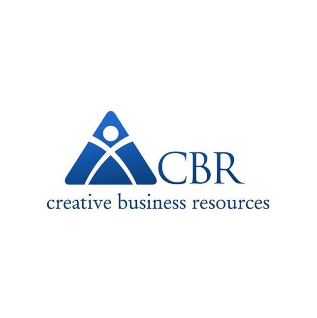 Recommendation Letter for Noemi Barraza at Creative Business Resources