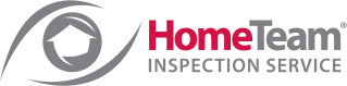 Recommendation Letter for Ed Roberson at HomeTeam Inspection Service