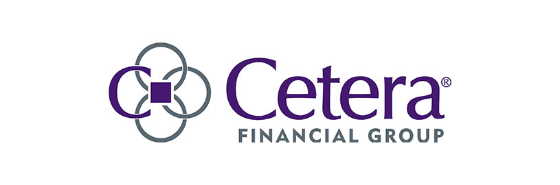Recommendation Letter for Gustavo Nazario at Cetera Investors