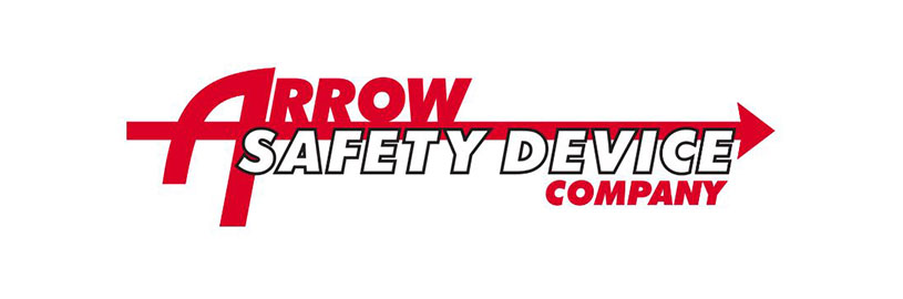 Recommendation Letter for Arrow Safety Device Company