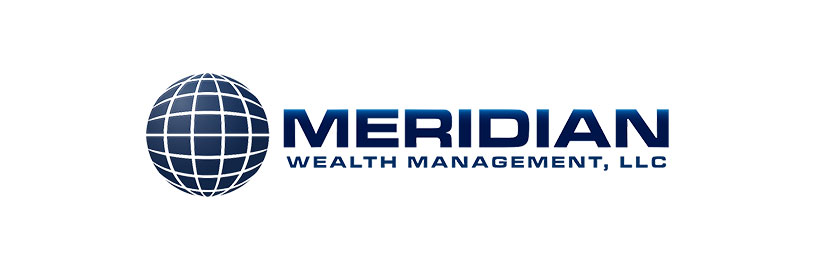 Check out Autumn Hodge Meridian at Wealth Management