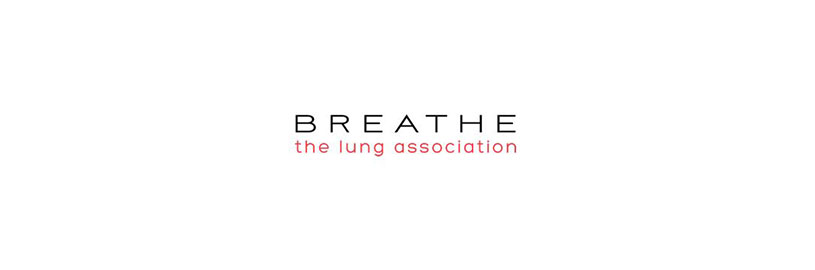 Recommendation Letter for Lung Association of Nova Scotia