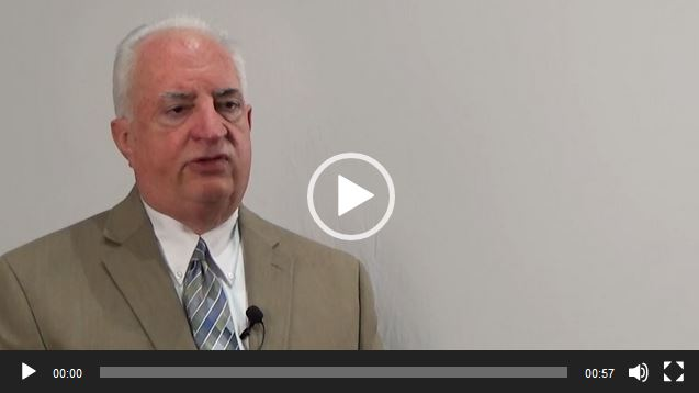 Testimonial Video for INspire Business Experts