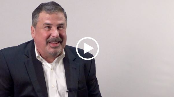 video-image-brenneman-lancaster-chapter-one-networkers