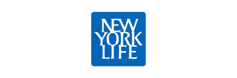 Recommendation Letter for Andrew Burgess at New York Life Insurance Company