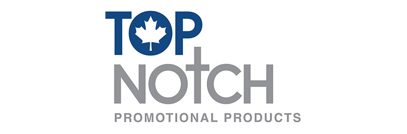 Schooley-Mitchell-Ontario-cost-reduction-services-community-contact-Brent-Stevens-Top-Notch-Promotional-Products-Inc
