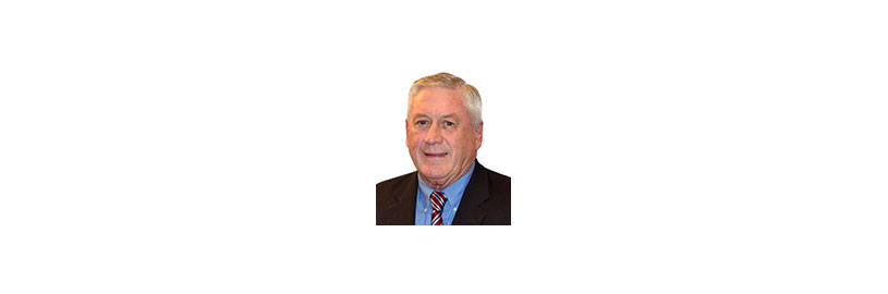 Schooley-Mitchell-business-cost-reduction-services-headshot-John-Campbell