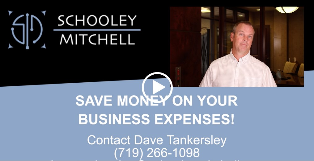 Save Money on Your Business Expenses