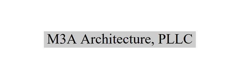 Check out M3A Architecture