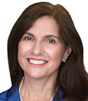 Professional Profile – Mary Pociask