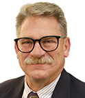 Rick Jones Professional Profile