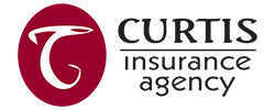 Featured Client Curtis Insurance Agency