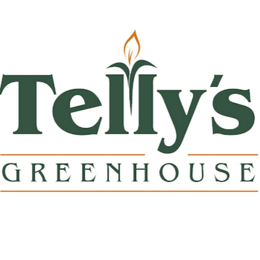Featured Client Telly's Greenhouse