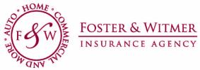 SM Spotlight Foster & Witmer Insurance Agency