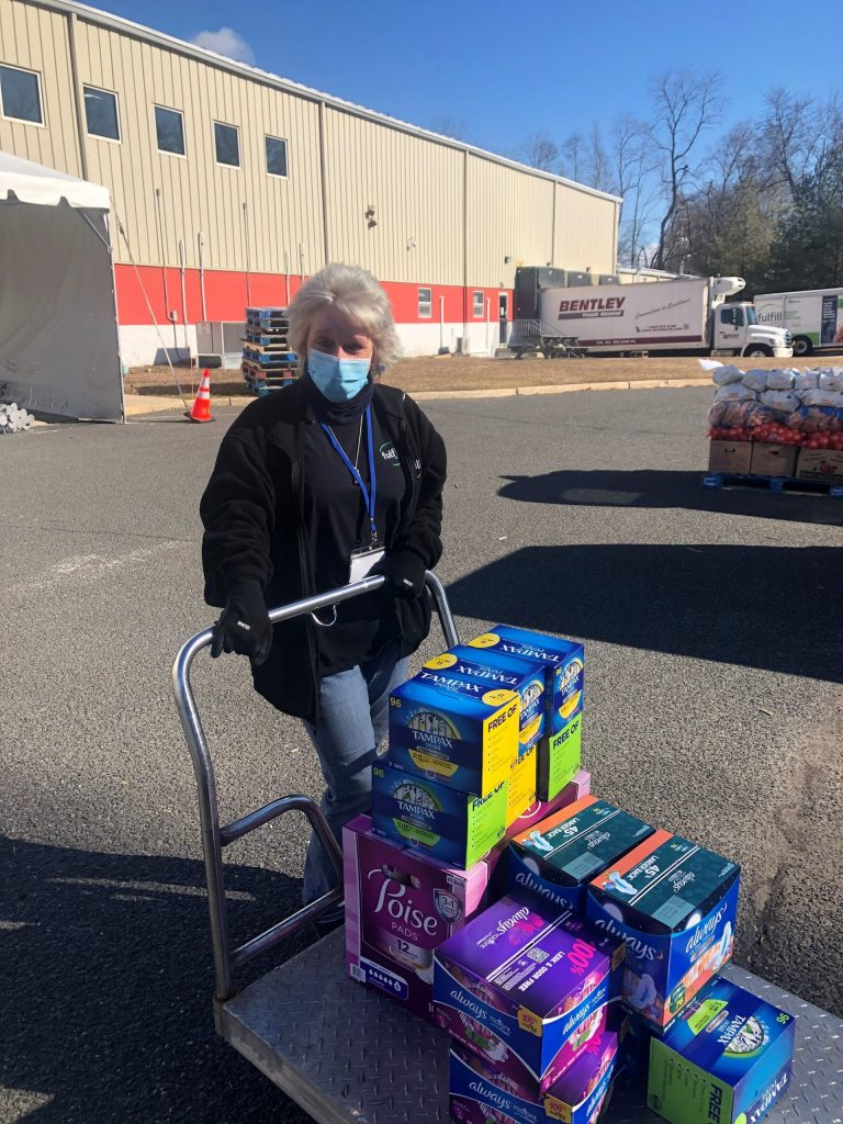donation-Kevin-Oshaugnessy-community-involvement-drop-off-scaled-e1612213185621[1]