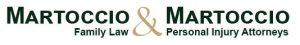 Schooley-Mitchell-Illinois-cost-reduction-services-client-Law-Office-of-Martoccio-Martoccio