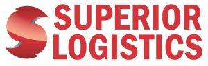 Schooley-Mitchell-Illinois-cost-reduction-services-client-Superior-Logistics-300x96