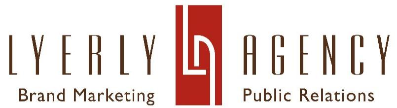 Recommendation for Lyerly Agency