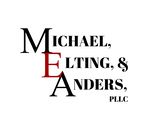 Recommendation for Michael, Elting, & Anders, PLLC