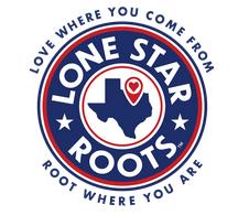 SM Spotlight Lone Star Roots