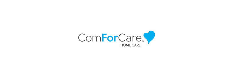 Schooley-Mitchell-Canada-cost-reduction-services-client-ComForCare