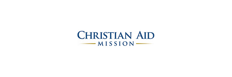 Check out Christian Aid Mission