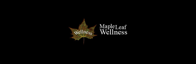 Schooley-Mitchell-Washington-business-cost-reduction-services-client-Maple-Leaf-Wellness