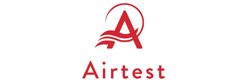 Schooley-Mitchell-Washington-cost-reduction-services-client-Airtest-Company-Inc