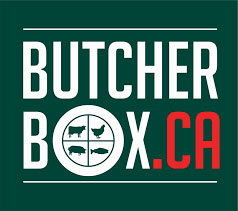 Recommendation Letter for Butcher Box