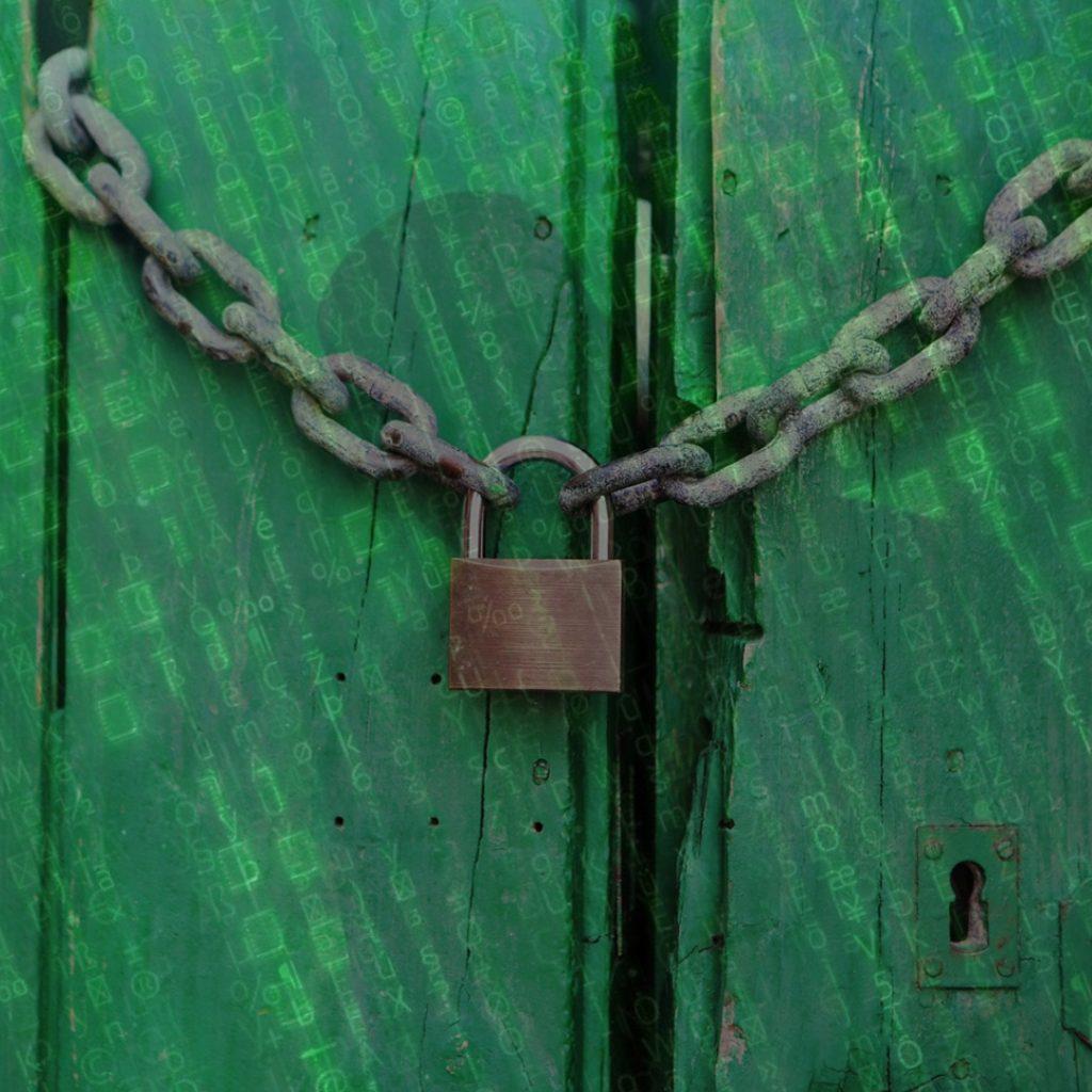 Schooley-Mitchell-Blog-P2P-Online-Fraud-Merchant-Services