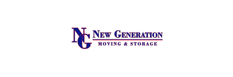 Schooley-Mitchell-Massachusetts-business-cost-reduction-services-client-New-Generation-Moving-and-Storage