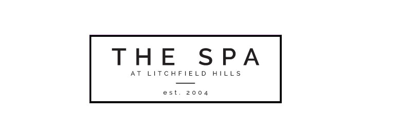 Check out The Spa at Litchfield Hills