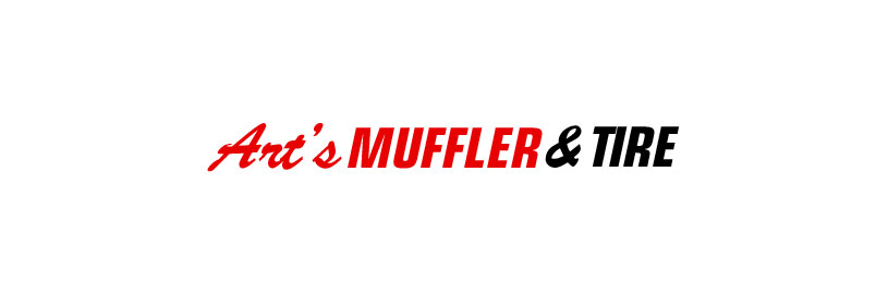 Schooley-Mitchell-Ohio-cost-reduction-services-client-Arts-Muffler-and-Tire