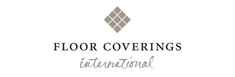 Schooley-Mitchell-Ohio-cost-reduction-services-client-Toth-Floor-Coverings