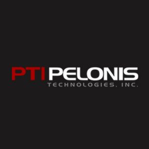 Schooley-Mitchell-Colorado-cost-reduction-services-client-Pelonis-Technologies