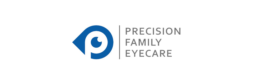 Recommendation Letter for Precision Family Eyecare