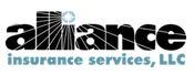 Alliance-Services-Logo-Tim-Kelly-Ross
