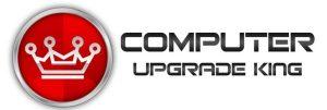 Computer-Upgrade-King-logo-Wienholt