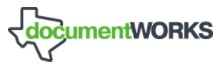 Document-Works-Logo-Tim-Kelly-Ross