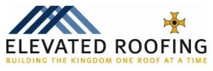 Elevated-Roofing-Logo-Tim-Kelly-Ross